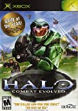 HALO by Microsoft