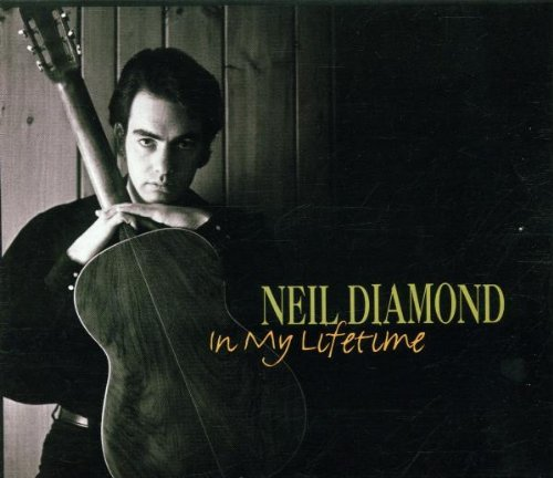 Neil Diamond - Gold (Disc 1) - Zortam Music