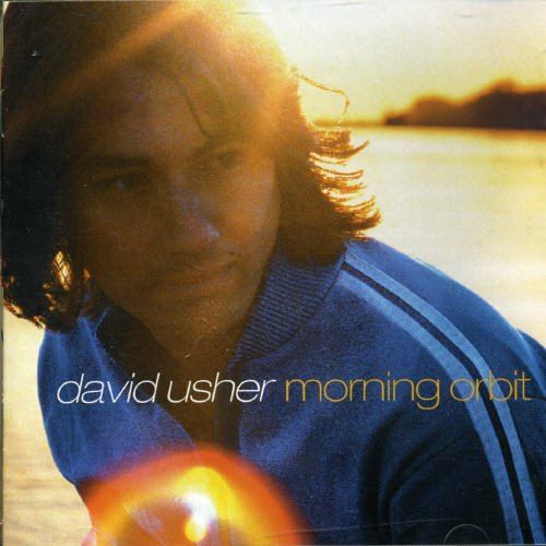 David Usher - How Are You Lyrics - Lyrics2You