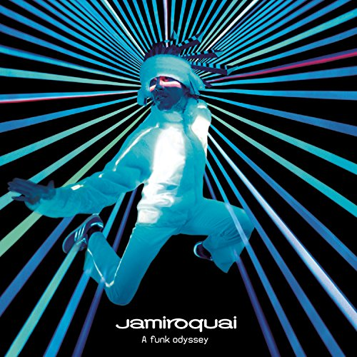 Jamiroquai - Ministry of Sound: Chilled 1991-2008 - Zortam Music