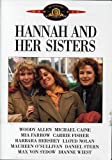 Hannah and Her Sisters (1986) (Movie)