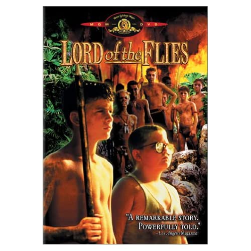 lord of the flies essays law order Lord of the flies law and order essay lord of the, flies semblance of order quickly deteriorates as the majority of the boys turn idle they give little aid in building.