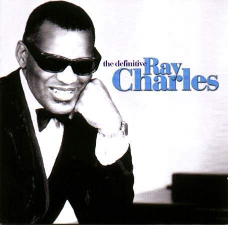 Ray Charles - Rock en Ingles de los 60´s - Zortam Music