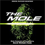 The Mole [TV Soundtrack]