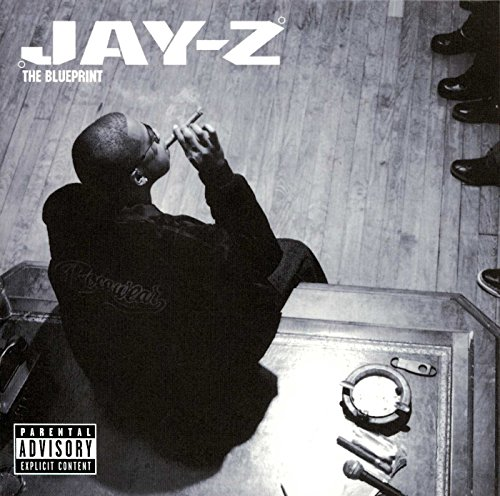 jay z blueprint 1. CREDITS : Jay-Z - The