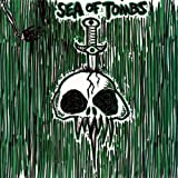 Cover de Sea of Tombs