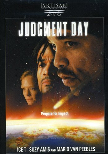 Judgment Day / Судный день (1999)