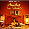 AMELIE FROM MONTMARTRE 「アメリ」オリジナル・サ..