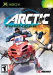 Arctic Thunder by Midway Home Entertainment, Inc.