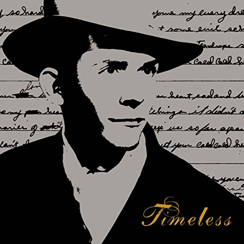 Timeless - Hank Williams Tribute