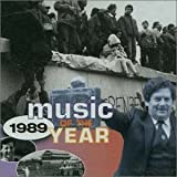 Music of the Year 1962
