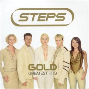 Steps - Better The Devil You know Lyrics - Zortam Music