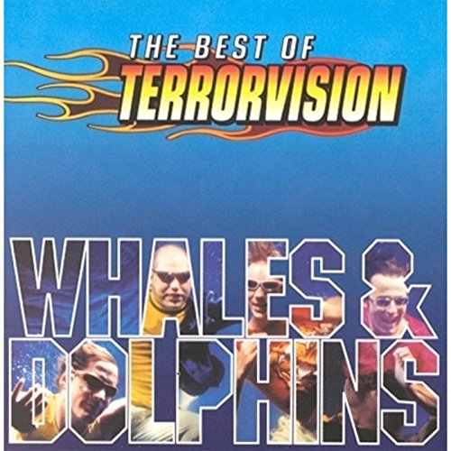 Whales & Dolphins: Best of