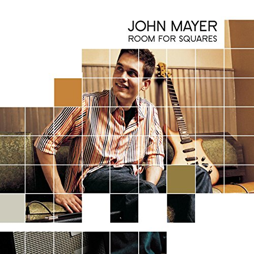John Mayer - Best Buy Turn It Up To 10 And Turn On The Fun - Zortam Music