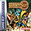 Golden Sun (Game Boy Advance)