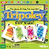 Tripoley for Kids