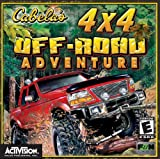 Cabela's Off Road Adventure (Jewel Case)