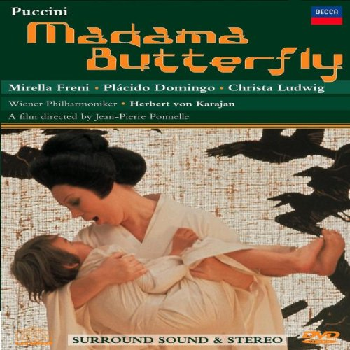 Madame Butterfly 1932 film  Wikipedia