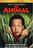 Buy The Animal DVD at Amazon.com