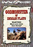 Godmonster of Indian Flats (Special Edition)