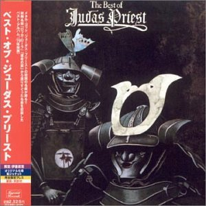 Judas Priest - The Best of Judas Priest - Zortam Music