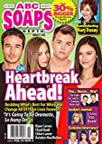 Subscribe to Soaps In Depth