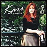 Kari Gaffney: Angel Eyes
