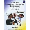 Longman Interactive American Dictionary with Roboword