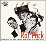 Capa de Rat Pack