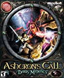 Asherons Call Dark Majesty