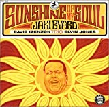 Jaki Byard: Sunshine of My Soul