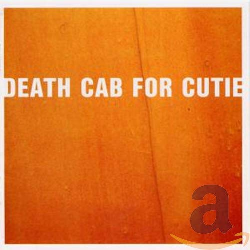 Death Cab For Cutie - The Photo Album (Limited Bonus - Zortam Music