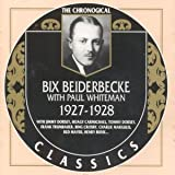 Album cover for 1927-1928