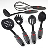 oxo Softworks 6-pc. Tool Set