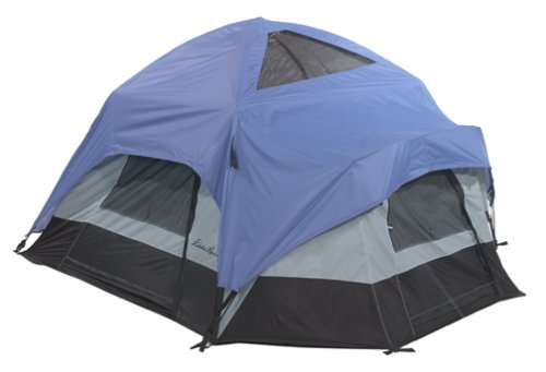 sc 1 st  Garden-Online-Store & Garden-Online-Store - Products - Leisure u0026 Fitness - Camping - Tents