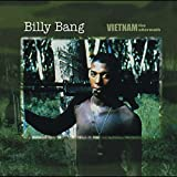 Billy Bang: Vietnam: The Aftermath