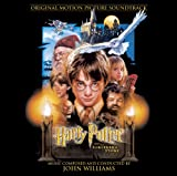 Harry Potter and the Sorcerer's Stone [SOUNDTRACK]