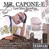 nb ridaz all my life free downloads