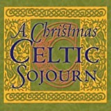 A Christmas Celtic Sojourn