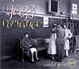 Capa do álbum A jazz romance ... a night in with Verve - Believing - Disc 3