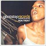 Album cover for Giant Step Records Sessions, Vol. 1