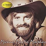 From The Word Go - Michael Martin Murphey