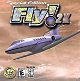 Fly2k Special Edition