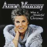 Rudolph The Red Nosed Reind... - Anne Murray
