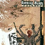 Spanic by Burning Heads