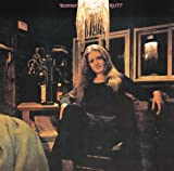 album art to Bonnie Raitt