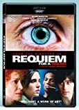 Requiem for a Dream DVD