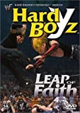 Wwf: Hardy Boyz - Leap of Faith / Sports