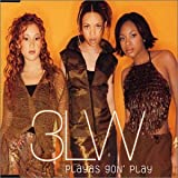 Playas Gon' Play [Australia CD]