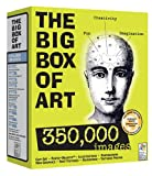 The Big Box of Art